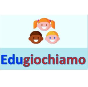 EDUGIOCHIAMO